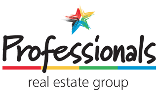 Professionals Real Estate Group